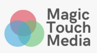 Magic Touch Media DIgital Marketing | SEO | PPC | CRO